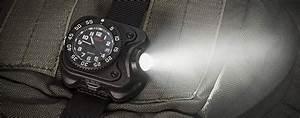 14 Best Tactical Watches In 2019  Buying Guide   U2013 Instash