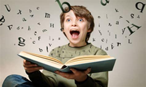 A Teacher's Bag Of Tricks High Five Reading Out Loud