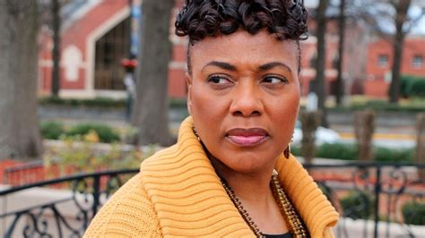 Bernice King: Don't 'fuel the fires' ignited by Capitol ...