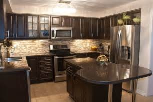 black kitchen backsplash ideas kitchen backsplash ideas black granite countertops stainless steel floor black granet in