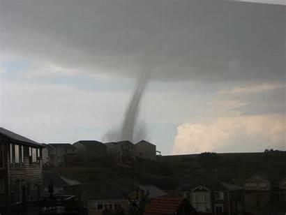 Tornadoes Denver Tornado Windsor Away Parker Colorado