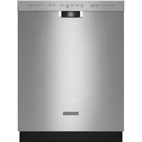 Kitchenaid Dishwasher Best Buy by Kitchenaid Dishwasher Buying Guide An Overview To Read