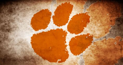 clemson announces  baseball schedule