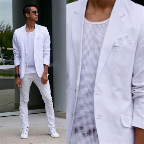 grey and white throw white jean for top 25 ideas for white guys