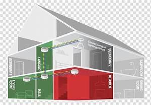 Bathroom Schematic Wiring Diagram