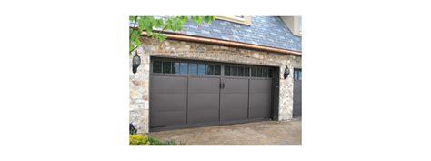 porte de garage coulissante id 233 es de d 233 coration et de mobilier pour la conception de la maison