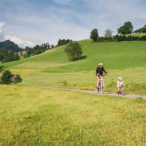 Kalorienverbrauch Berechnen Radfahren : mellau wanderung ziegenalpe buchen ~ Themetempest.com Abrechnung
