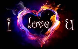Cool, Love, Wallpapers, U00b7, U2460, Wallpapertag