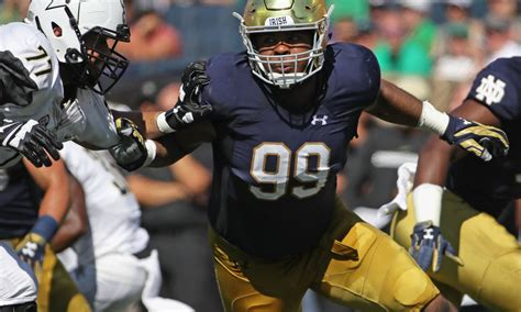 chargers fans   excited  jerry tillery