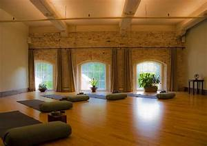 best 25 yoga room design ideas on pinterest yoga rooms With lighting ideas for your private and convenient room