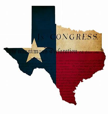 Texas Independence Happy Seguin Today Ind Mar