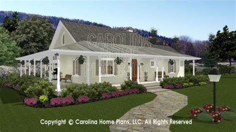 cottage house small country cottage house plans small rustic cottages