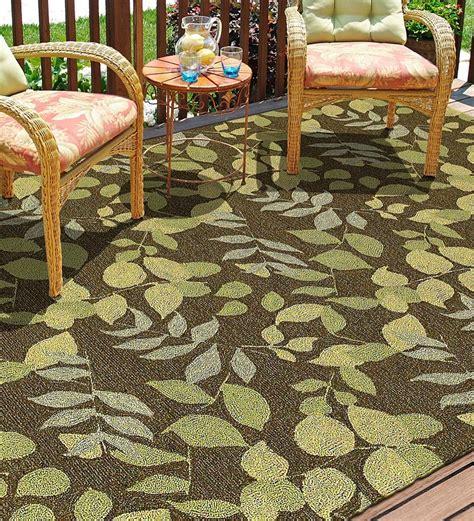 9x12 indoor outdoor rug 9 x 12 wymberly indoor outdoor rug indoor outdoor rugs