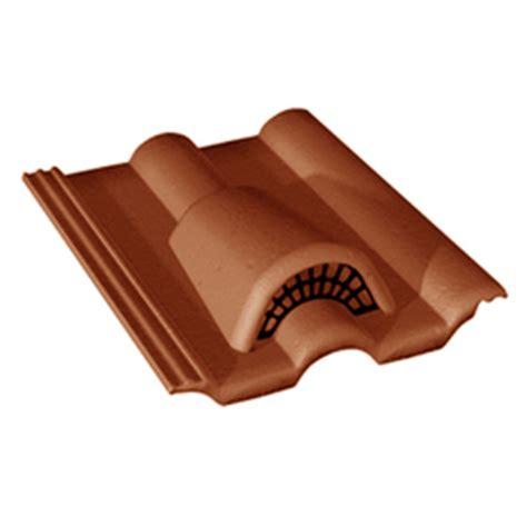 sortie de toit hotte de cuisine accessoires de ventilation monier acheter pas cher