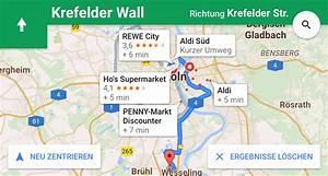 Laufstrecke Berechnen Google Maps : 3d touch zwischenstopps google maps mit neuen funktionen iphonemagazin ~ Themetempest.com Abrechnung