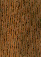 Pecan Size Chart Dura Seal Quick Coat Penetrating Finish 139 Rosewood