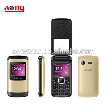 Full price is 0 dollars and 99 cents $0 99. Cheap Price Mobile Phone 1.77inch New Flip Phone - Buy 1.77inch New Flip Phone,Low Price Flip ...