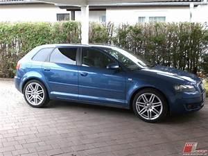 Audi A3 Alufelgen : audi a3 3 2l quattro welche felgen ~ Jslefanu.com Haus und Dekorationen