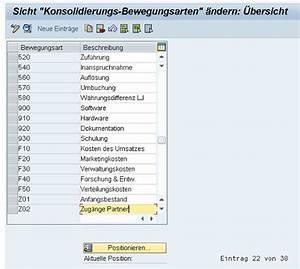 Sap Lieferschein Anzeigen Transaktion : sap r ckstellungsspiegel ~ Themetempest.com Abrechnung