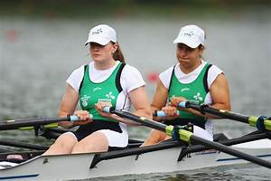 Laura D'Urso Photos Photos - FISA World Rowing Junior ...