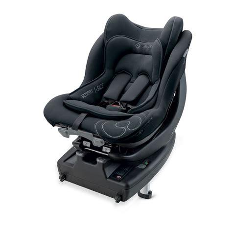 concord siege auto siège auto ultimax i size cosmic black groupe 0 1 de