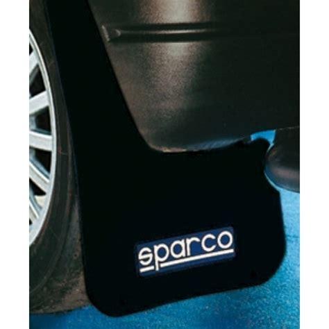 protection siege voiture pour siege auto bavette de roue auto sparco