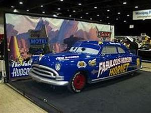 Fabulous Motor : hudson hornet my parents owned one of these back in the 1940 39 s down memory lane ~ Gottalentnigeria.com Avis de Voitures