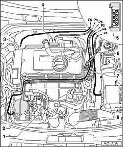 Audi Workshop Manuals  U0026gt  A3 Mk2  U0026gt  Power Unit  U0026gt  4