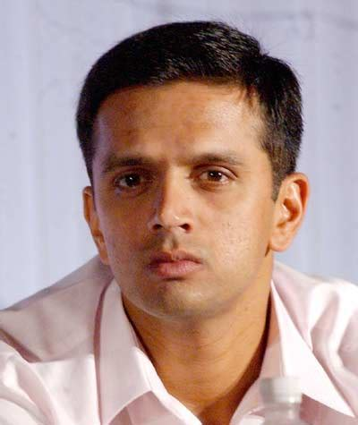 Rahul Dravid Biography, Wiki, Dob, Height, Weight, Sun ...