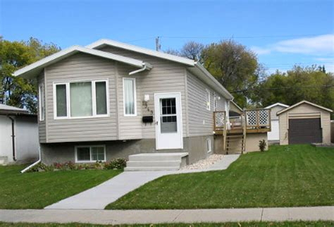modular home pricing manufactured homes price home design