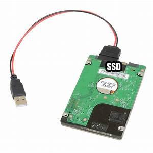 U6700 U65b0 Usb Cable Diagram