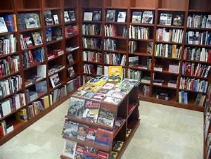Libreria Dell39Automobile