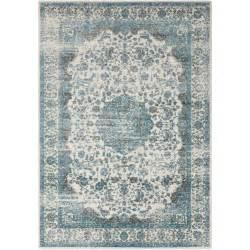 teal living room clinton gray teal area rug astg2185