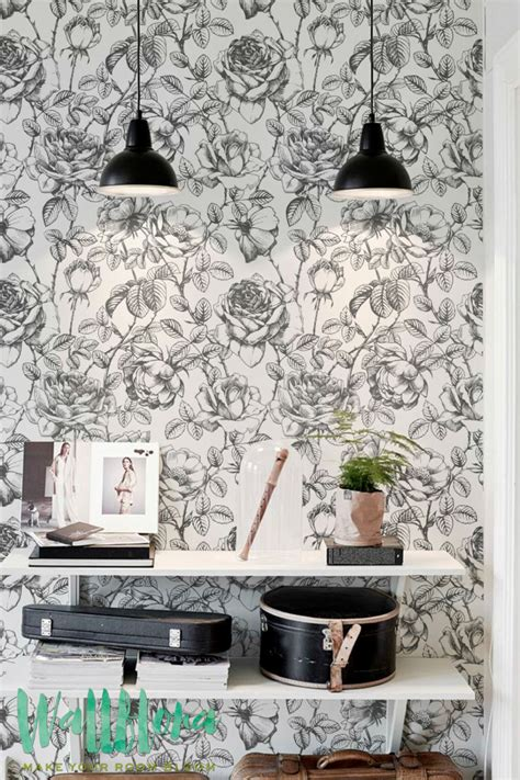 wall awesome  adhesive wallpaper  cool wall