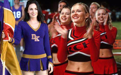 Be Fantastic Fired Up To Tummy 15 Of The Very Girlfriends Movies And Tv Shows