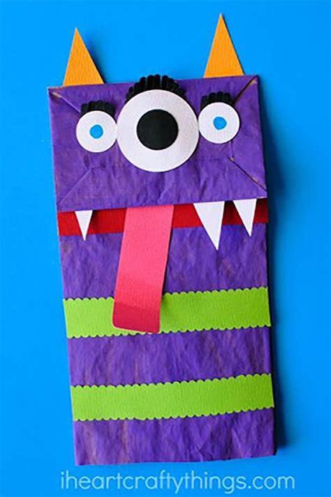 easy craft ideas  kids fun diy craft projects
