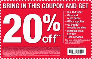 Printable Coupons Without Downloads Zara Printable Coupons Coupon Code Wcco Dining Out Deals