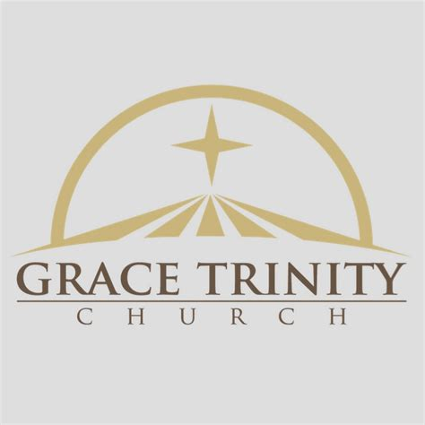 It is our mission to fulfill the gospel of christ jesus. Grace Trinity Church Assemblies of God - YouTube