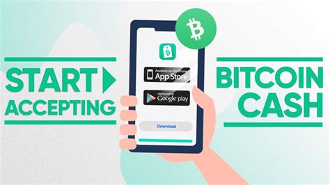 Best bitcoin miner of 2020 with top cloud mining services. Bitcoin Cash Register App - How to start accepting Bitcoin Cash