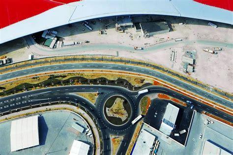 Parko rozrywki w abu dhabi. Ferrari GT Coaster Ride - One of 20 Amazing Ferrari Theme Park's Rides and Attraction - eXtravaganzi