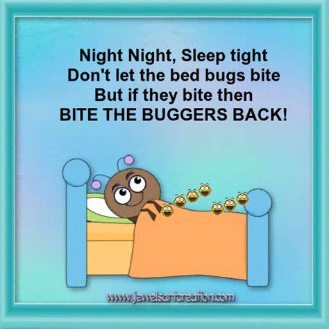 pin  vickie emert  good nite good night quotes cute