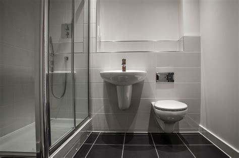 plan amenagement cuisine 8m2 prix d 39 aménagement d 39 une salle de bain