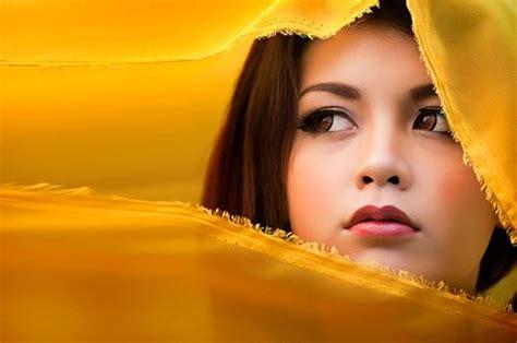 yellow discharge women health info blog