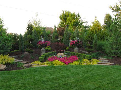 landscaping design professional landscape design for homes and businesses in