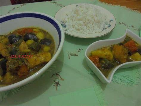 cuisine cr駮le antillaise recette de cuisine antillaise 28 images recettes de cuisine antillaise et cuisine