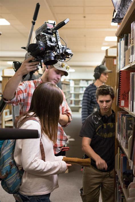 sequel  beatrice grads horror film   shown