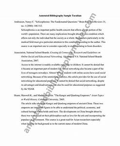get an annotated bibliography apa format here annotated With template for annotated bibliography apa format