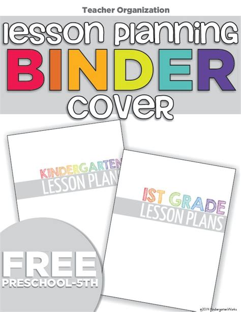 4 Free Teacher Planning Binder Covers {printable. Welcome Letter From Teacher Template. Make A Free Certificate Template. Sell Vehicle As Is Template. Sample Medical Assistant Cover Letters Template. Treatment Plan Template Word Pdf Excel. Student Class Schedule Template. Invoice Email Message Example. Federal Resume Guidebook
