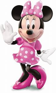 204 best images about Minnie Mouse on Pinterest | Disney ...