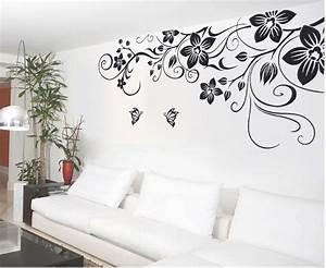 disegni grande camera da letto Promozione Fai spesa di articoli in promozione disegni grande